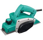 Electric Planer AMB82 500W Price In Pakistan
