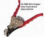 FasenColors HS700B Wire Stripper Automatic B Type In Pakistan