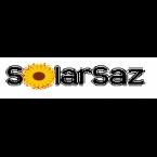 SOLAR SAZ 12V, 100AH, DRY BATTERY  NP100-12L
