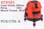 Sencan 575101 Rotary Laser Laser Diode In Pakistan