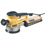 150mm Random Orbital Sander Model D26410 GB Price In Pakistan
