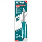 Total Electric Soldering Iron  TET1601 price in Pakistan