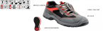 SAFETY SHOES LOW-CUT ORIGINAL PRICE IN PAKISTAN