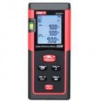 UT391+ Laser Distance Meter price in Pakistan