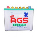 AGS 80D26R Battery price in Pakistan