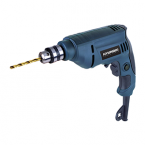 ELECTRIC DRILL 10MM ORIGINAL HYUNDAI BRAND PRICE IN PAKISTAN