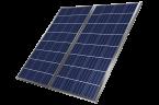 SOLAR PANEL HSP-151-New ORIGINAL HOMAGE BRAND PRICE IN PAKISTAN
