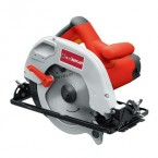 Sencan 7618037618E Circular Saw In Pakistan