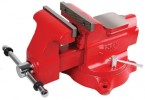 BENCH VISE 05'' ORIGINAL JETECH BRAND PRICE IN PAKISTAN