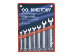 7 PCS COMB.SET (10-19) ORIGINAL KINGTONY BRAND PRICE IN PAKISTAN