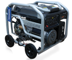 Hyundai Generator HGS3500  price in Pakistan