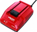 BATTERY CHARGER C 4/36-90 230V BOX Item number 2015762 HILTI
