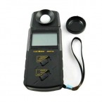 Digital Lux Meter Luminoscope Measuring Range 0100000 Lux AR813A Price In Pakistan