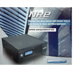 NRE UPS 1000VA, Product Code: LCD 1000-I, NRE BRAND