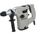 CROWN Drill Machine Rotary CT18026 SDS 30MM 1020w 800rpm BMC Price In Pakistan