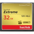 CF Card 32GB ORIGINAL KINGSTON BRAND PRICE IN PAKISTAN