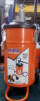 GREASE BUCKET PUMP 7 KG ORIGINAL PUMA BRAND PRICE IN PAKISTAN