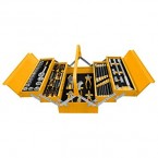 59 PCS TOOL CHEST SET ORIGINAL INGCO BRAND PRICE IN PAKISTAN