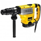SDS Max Combination Hammer  48 mm Model D25711KQS Price In Pakistan