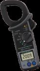 Kyoritsu AC/DC Digital Clamp Meters KEW 2009R price in Pakistan