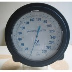 CR-1008 Aneroid Sphygmomanometer Clock Type (New Wall Model) ORIGINAL CERTEZA BRAND PRICE IN PAKISTAN