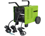 Welding Machine MMA AC WD060116025 Price In Pakistan
