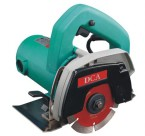 Marble Cutter AZE03110 1050W Price In Pakistan