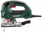 STEB 140 JIGSAW ORIGINAL METABO BRAND PRICE IN PAKISTAN