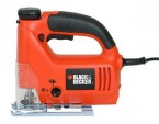 Black n Decker KS638SE Jig Saw Scroller 400W with Quick Lock Price In Pakistan