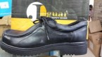 Line Man Safety Shoes Electric Proof Jaguar