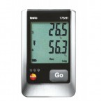 Testo 176 H1 - Temperature and humidity data logger price in pakistan