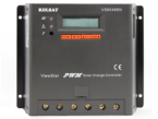 SOLAR CHARGE CONTROLLER 60A Brand: EP Solar Product Code: VS6048