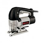 CROWN Jig Saw CT15021 600w 7003000spm Price In Pakistan
