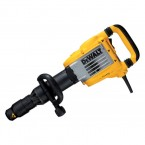 Demolition Hammer 12kg Model D25941K QS Price In Pakistan
