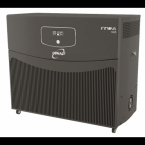 HOMAGE UPS 1000VA 700WATT BUILT-IN BATTERY (INNOVA SERIES)  HIN-1005