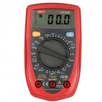 Palm Size Digitial Multimeters UT33C price in Pakistan