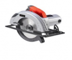 CIRCULAR SAW 1050WATT KANO BRAND PRICE IN PAKISTAN