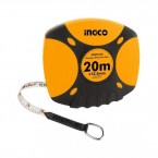 Fibreglass Measuring Tape – Yellow price in Pakistan