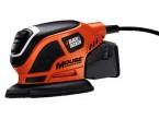 Black n Decker KA1000 Mouse Detail Sander Price In Pakistan