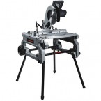 CROWN Miter FlipOver Saw CT15072 10 1800w 4200rpm Price In Pakistan
