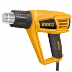 HEAT GUN INGCO BRAND PRICE IN PAKISTAN
