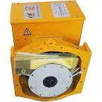 Anangel Power Products Alternator Generator Model : Stm-Stc 18 price in Pakistan