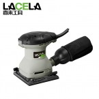 180W SANDER LACELA BRAND PRICE IN PAKISTAN 201101