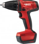 SFC 14-A Cordless compact drill driver 429275