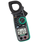 Kyoritsu AC Digital Clamp Meters 2127R price in Pakistan