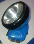 DP LED RECHARGEABLE HEAD LIGHT PRICE IN PAKISTAN