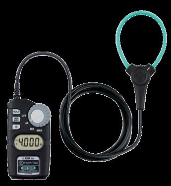 Kyoritsu AC Digital Clamp Meters 2204R price in Pakistan