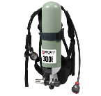 BREATHING APPARATUS SIGMA 2 TYPE 2 Scott Safety