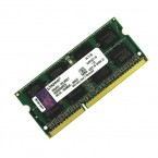 KINGSTON DDR3 SO RAM 4GB PC1333 FOR NOTEBOOK ORIGINAL KINGSTON BRAND PRICE IN PAKISTAN