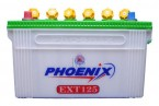 PHOENIX UGS125 Battery price in Pakistan